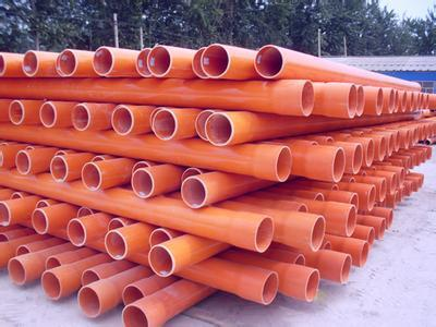 CPVC pipe CPVC Pipe & Introduction on Advantages and Disadvantages of Various Pipes u2013 Xinrong