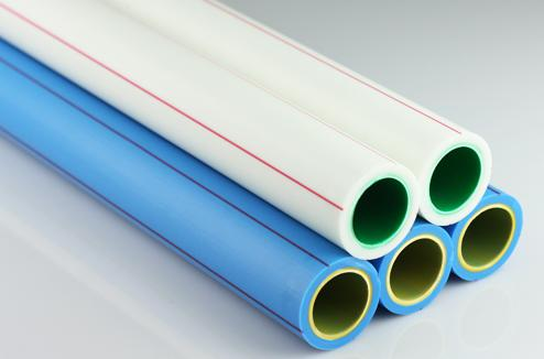 PPR pipe PPR Pipe & Introduction on Advantages and Disadvantages of Various Pipes u2013 Xinrong