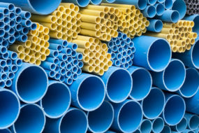 Introduction on Advantages and Disadvantages of Various Pipes